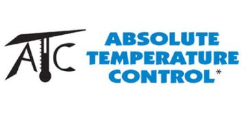Absolute Temperature Control